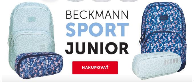 Beckmann Junior