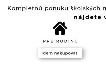 Kompletnú ponuku ochranných pomôcok nájdete v e-shope